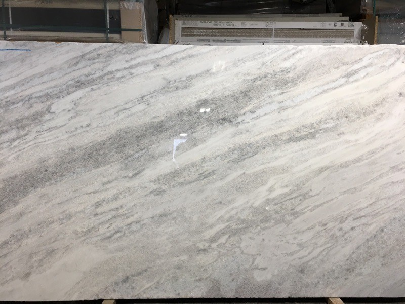 Mont Blanc Quartzite December 2016 lot