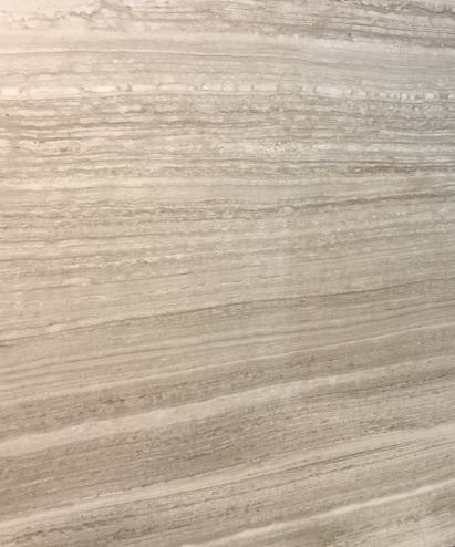 silk georgette marble closeup