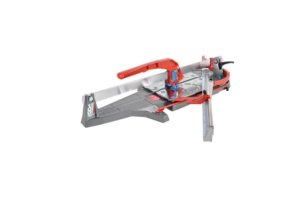 Manual Tile Cutters