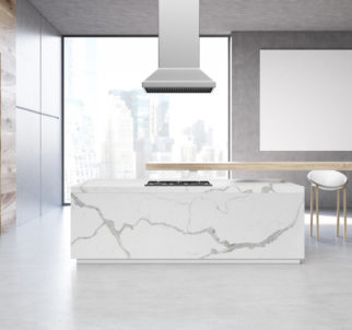 Engineered Stone & Quartz